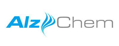 Alz-Chem